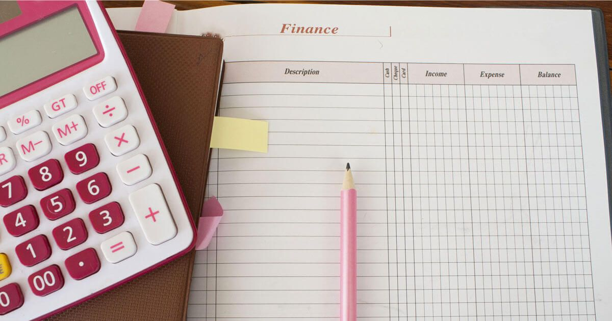 TOP FOUR DISADVANTAGES OF SINGLE-ENTRY ACCOUNTING FOR BUSINESSES