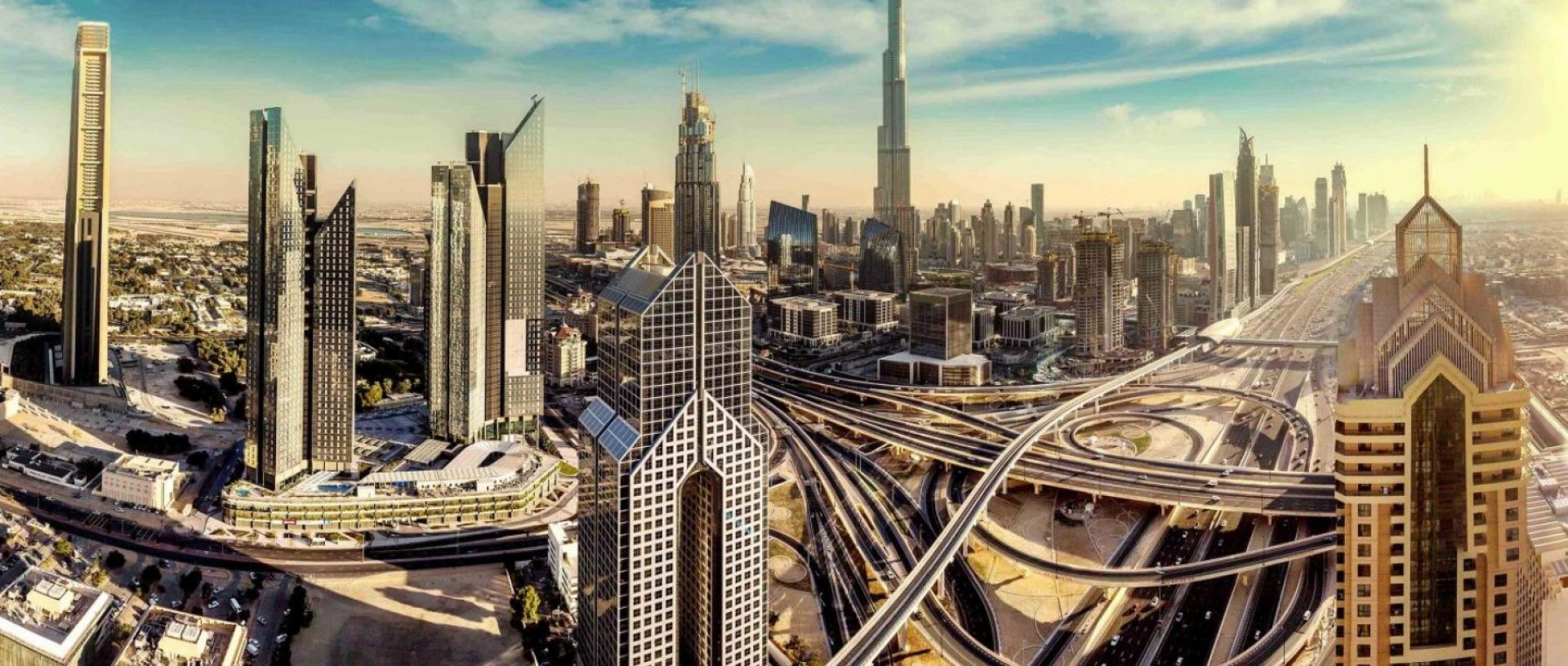 Cheapest Package for Offshore Company in Dubai