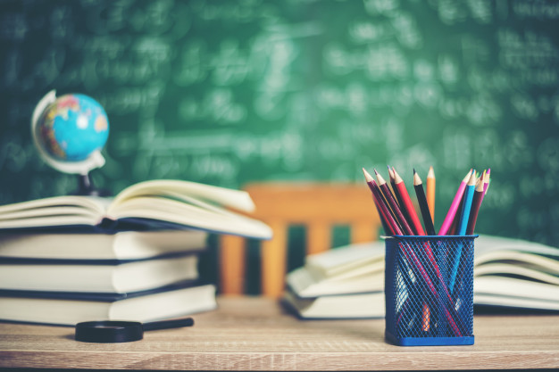 Advantage Of Setting Up An Educational Institute In Dubai