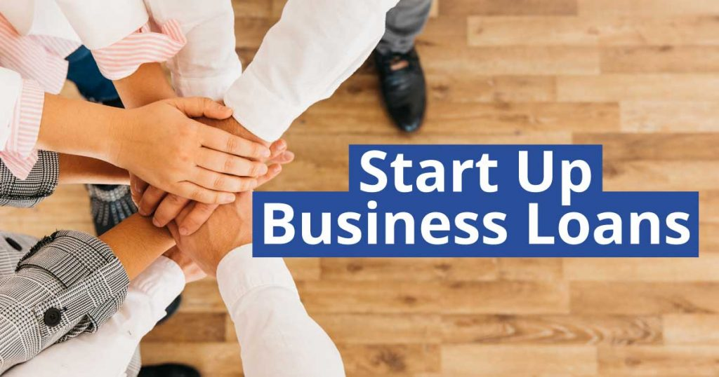 Loan For A Business Plan From Scratch