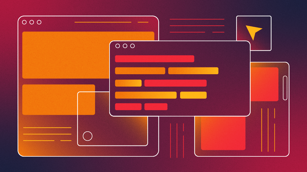 Best Frameworks for Desktop Application Development