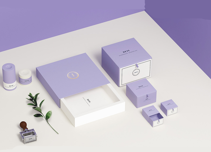 Cosmetic-Display-Boxes